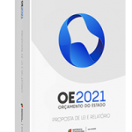 Fundo de Financiamento das Freguesias (FFF) ano 2021