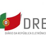 Decreto do Presidente da República n.º 6-B/2021
