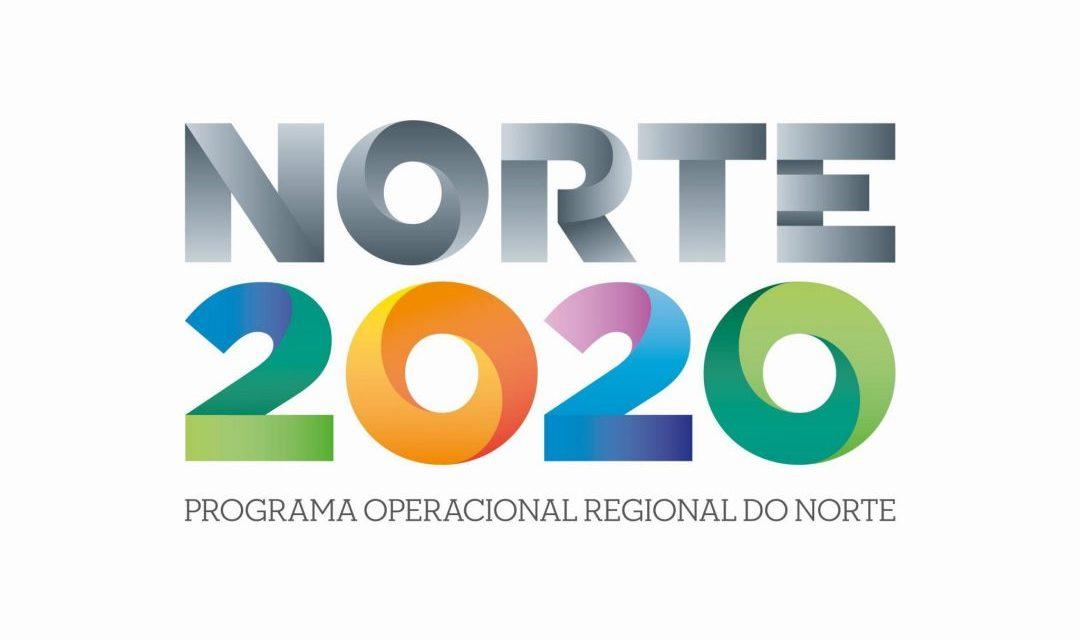NORTE 2020 ACELERA EXECUÇÃO E QUER ALCANÇAR EM 2021 META DE DOIS MIL MILHÕES DE EUROS DE FUNDOS COMUNITÁRIOS