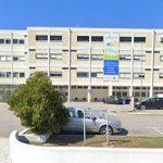 """""""Este hospital é pequeno na sua dimensão física, mas é  enorme na qualidade dos serviços que presta"""""""