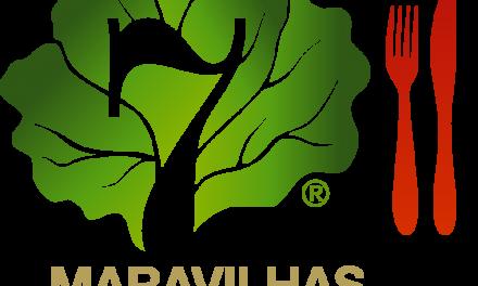 Revelação das 140 Iguarias Finalistas Regionais  da edição 2021 das 7 Maravilhas