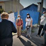 CDU questiona Câmara Municipal sobre caderno de encargos das obras no Lamarão