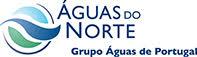 Águas do Norte apresenta o Water Cyber Security Plan
