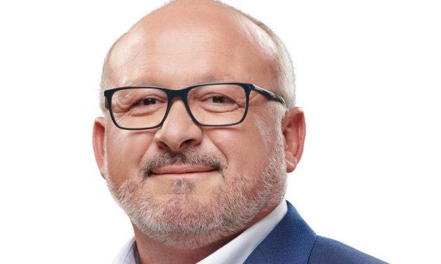Apresentação da candidatura de Paulo Pinto à presidência da Junta de Freguesia da Gafanha da Nazaré