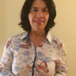 Cláudia Silva é candidata à do PSD à União  das Freguesias de Cedrim e Paradela