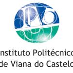 Alunas do Politécnico de Viana do Castelo vencem Desafio 25<25 das Academias do Conhecimento Gulbenkian