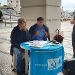 CDU debate cultura em Aveiro