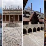 Direção Regional de Cultura do Norte e Escola de Hotelaria e Turismo do Porto lançam 1º Programa de Voluntariado Cultural