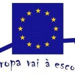 Inscrições Abertas! A Europa vai à Escola – 2021 / 2022