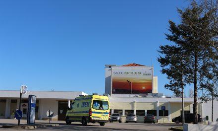 Hospital de Ovar volta a ser finalista   no Prémio Saúde Sustentável