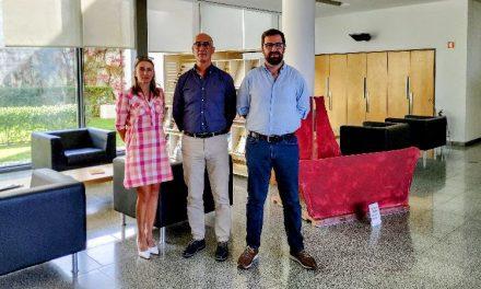 Balanço do mandato dos Vereadores do PS/Ílhavo
